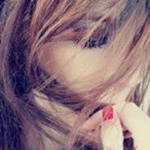princessrubi18's avatar