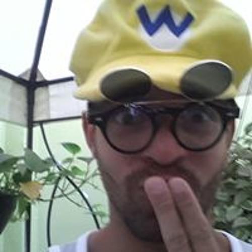 Rodrigo Lima 234's avatar