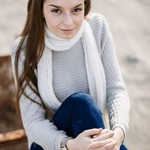 Rosica Georgieva 1's avatar