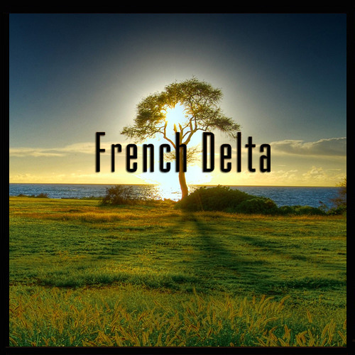 French Delta ▲'s avatar