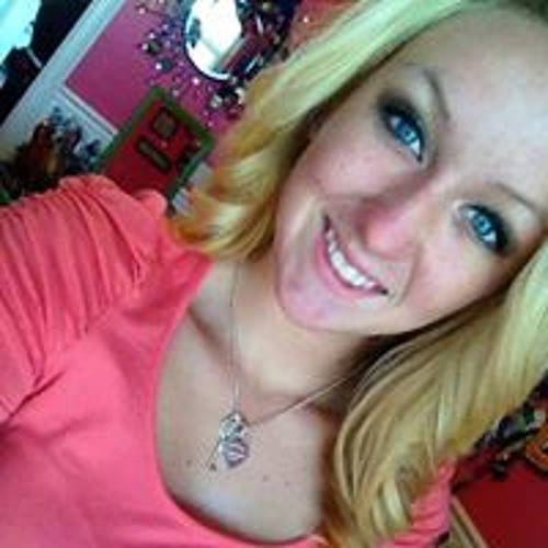 Samantha Marie Thomas 1's avatar