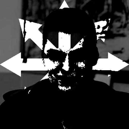 Azraelius's avatar