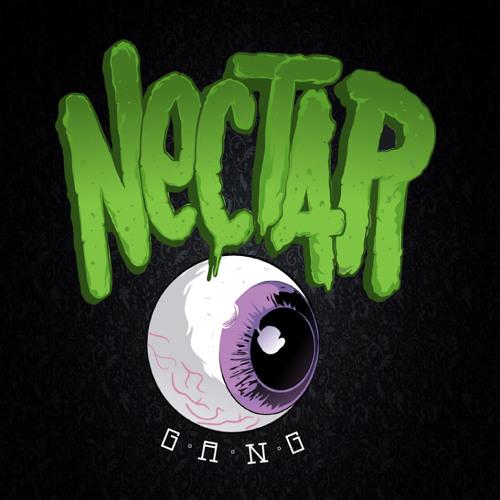 Nectar Gang's avatar