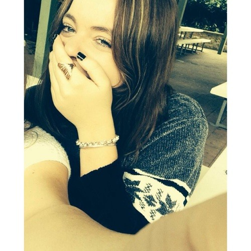 Samanthaball_'s avatar