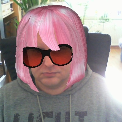 ruedibear's avatar
