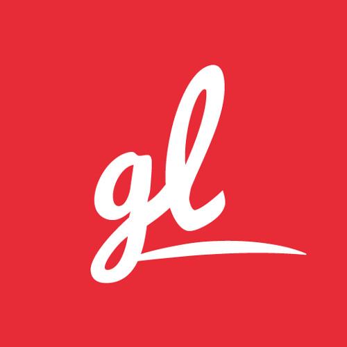 Grooveline Recordings's avatar