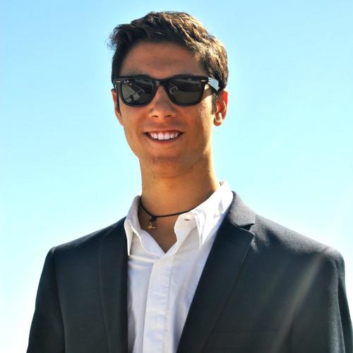 Federico Scat's avatar