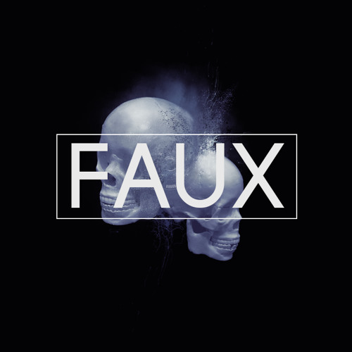 wearefaux's avatar