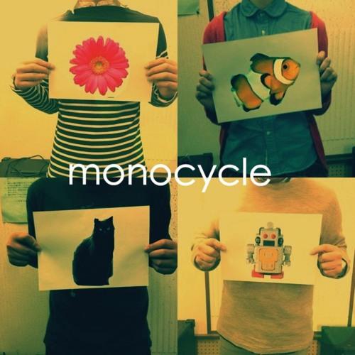 monocycle_band's avatar