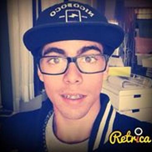 Hevertom Lima's avatar