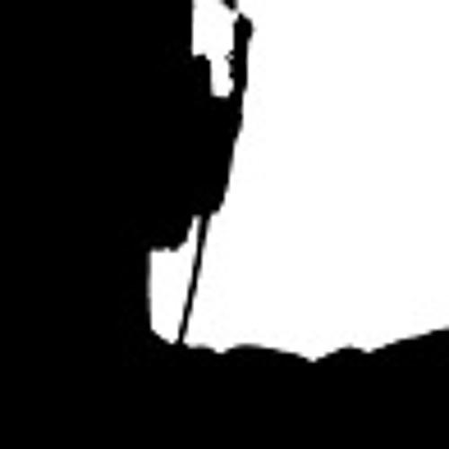 DJ Leon Owen's avatar