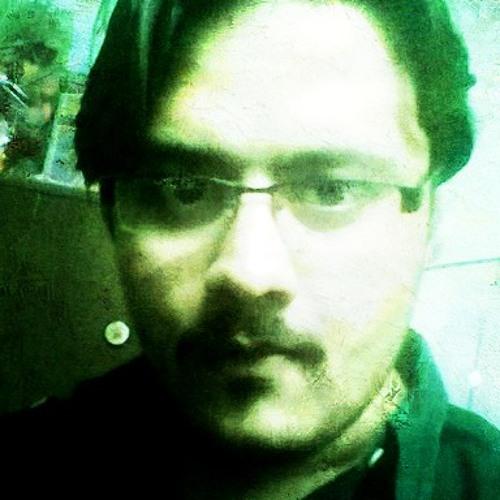 Aishwarya Shiva Pareek's avatar