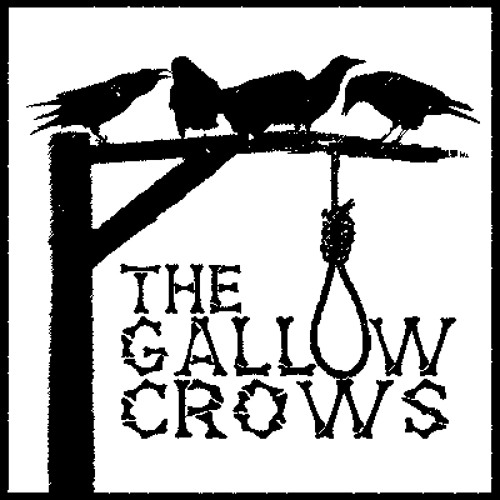 The Gallow Crows's avatar