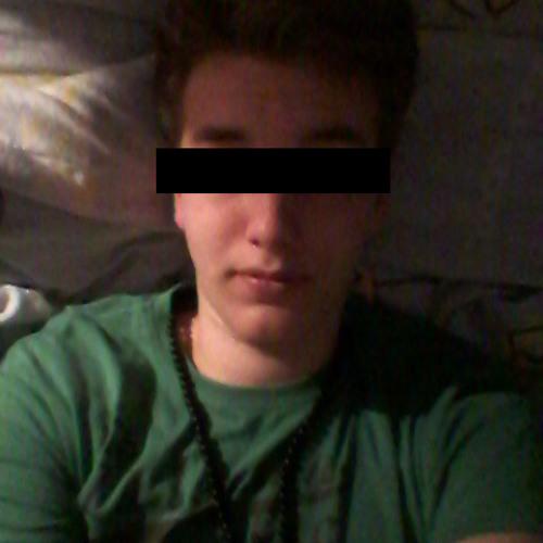 malte_cook's avatar