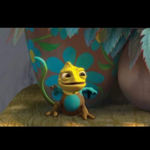 hello-kitti's avatar