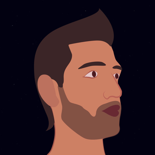 Ben Kalsky's avatar