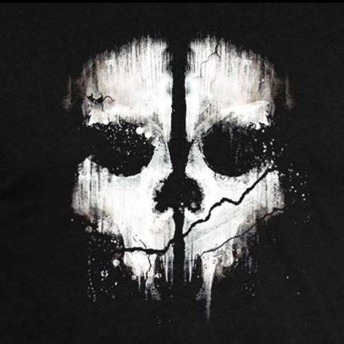 Rorr Music's avatar