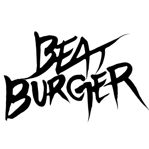 Shinee - Lucifer + DreamGirl + Beautiful (BeatBurger Mashup Medly Mix SoundCloud Ver)