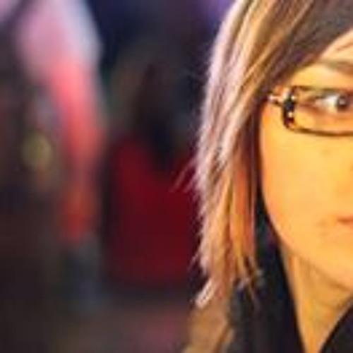 Jocelyne Le Léannec's avatar
