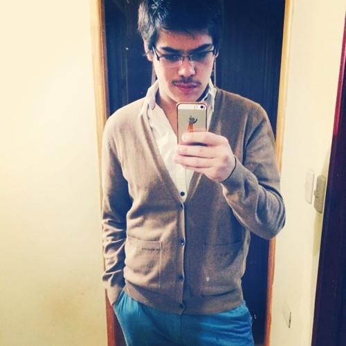 alekid's avatar