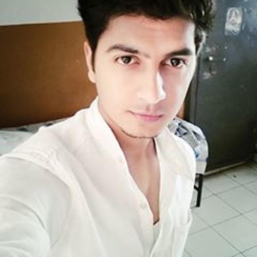 Deepak Jangra 3's avatar