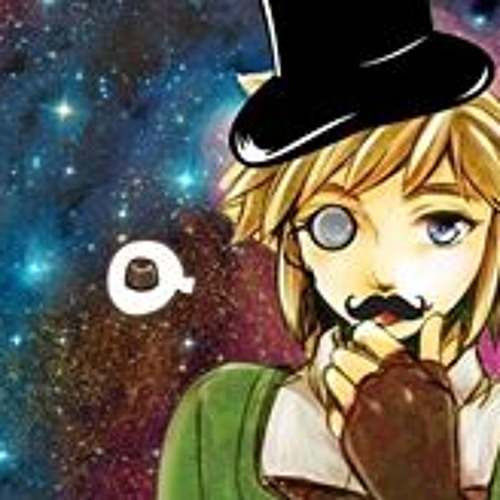 Luca Marins's avatar