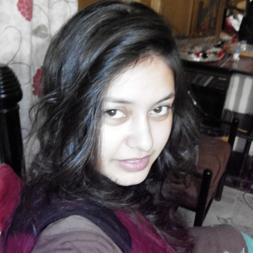 user776055564's avatar