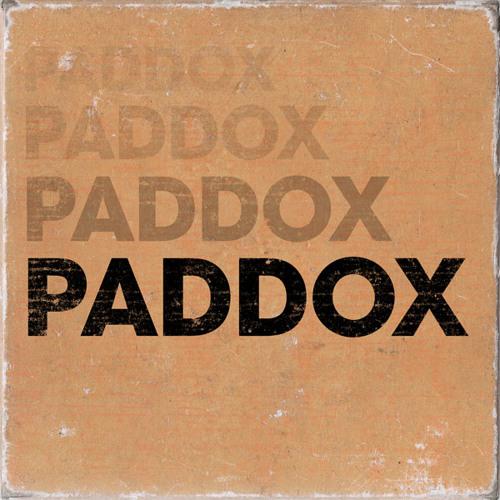 Paddox(UK)'s avatar