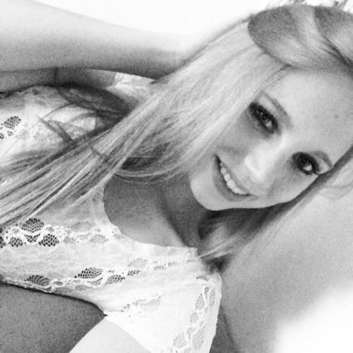 nadja_ramesch's avatar