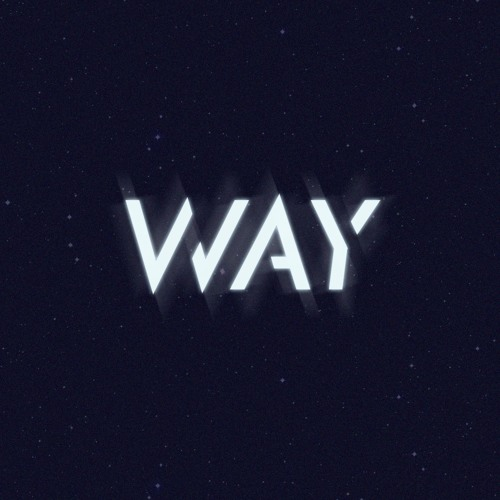 WAY Records's avatar