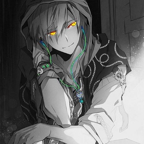 1NF1N1ITY's avatar
