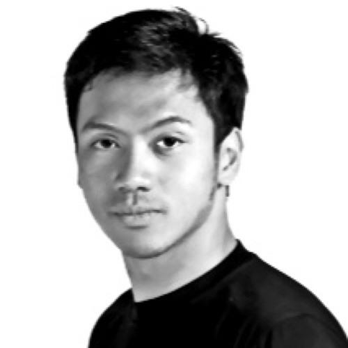 Nino Prabowo's avatar
