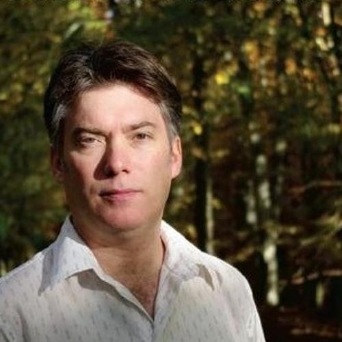 Brian Ó hEadhra's avatar