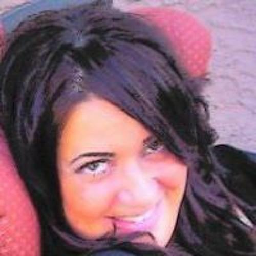 Diane Coletta's avatar