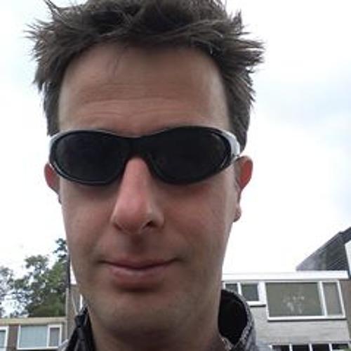 Martin Dees's avatar