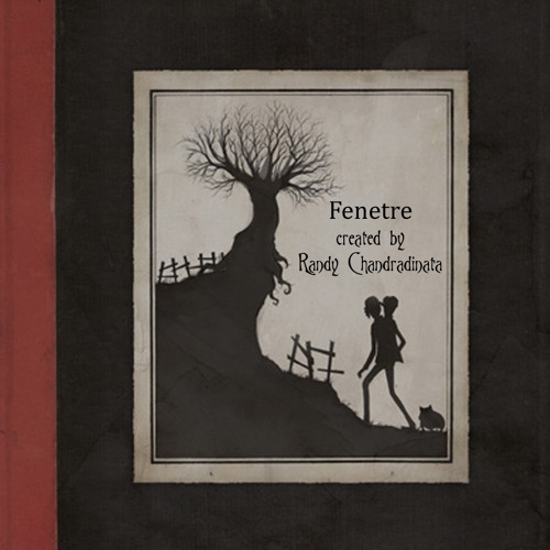 Fenetre Musical Booklet's avatar