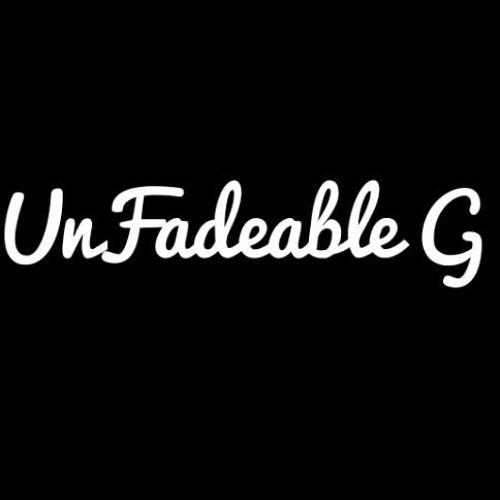 UnFadeable G's avatar