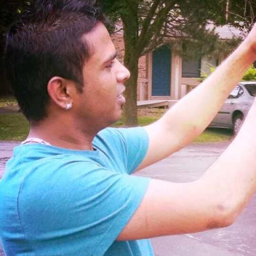 Bunty Bajwa's avatar