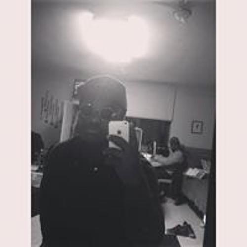 Bello's avatar