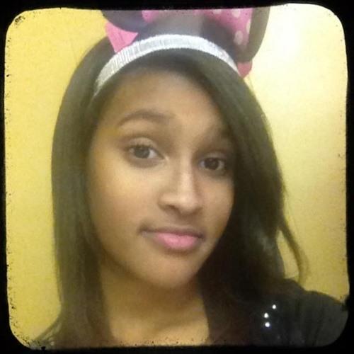 user160944819's avatar
