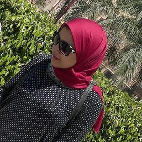 Rana Fahmy's avatar