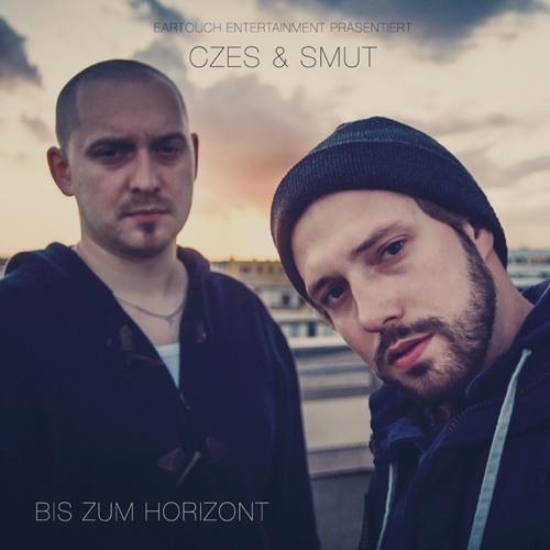 CzesundSmut's avatar