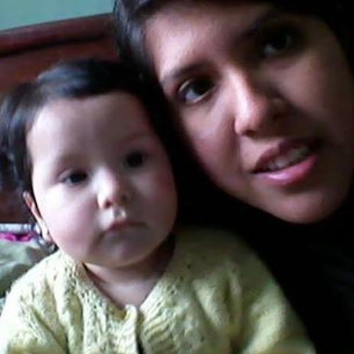 Celia Robles Izaguirre's avatar