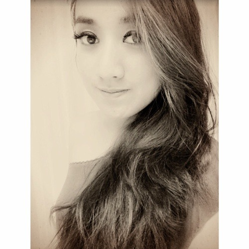 MarlinaSaid's avatar