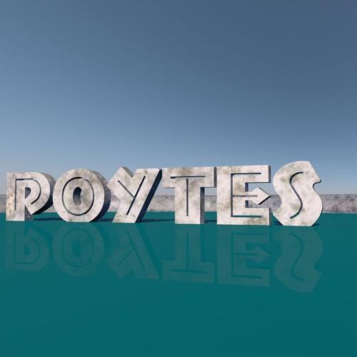 Poytes's avatar