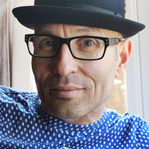 marcus-scott's avatar