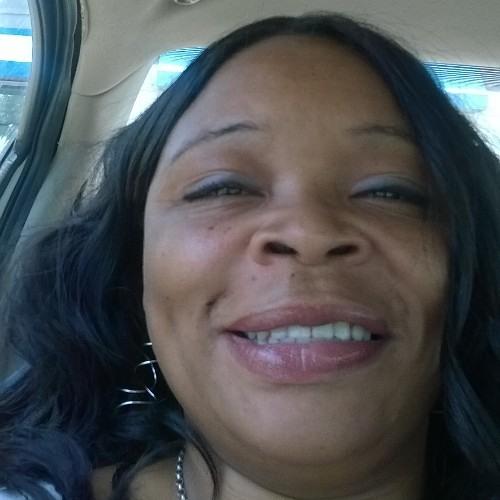 Jeannie Coleman's avatar