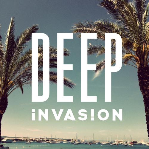 Deepinvasion's avatar
