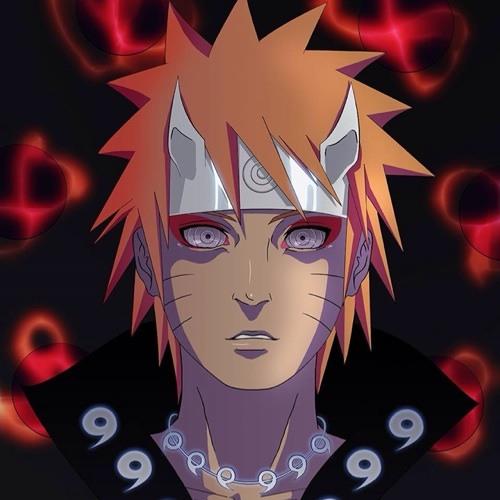 Zek Live's avatar