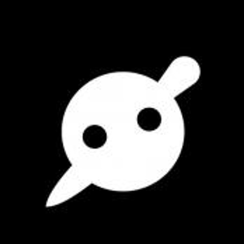 Skipopis's avatar